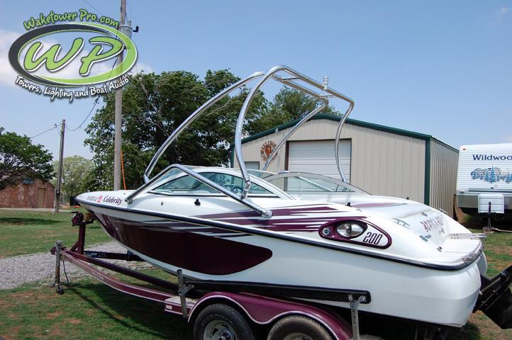 Celebrity Boat Parts / & Owners Manuals Page: 1 - iboats ...