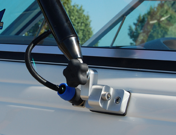 electrical connector for wakeboard tower nav light boat talk rh forum chaparralboats com
